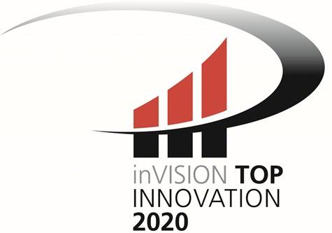 inVISION Top 10 2020