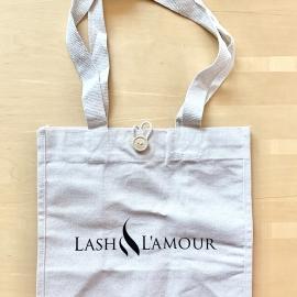 Lash L'Amour Tote