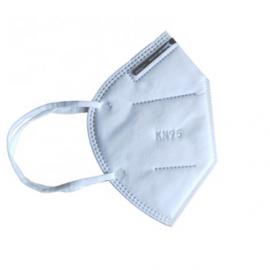 KN95 Respirator Masks (10pcs)