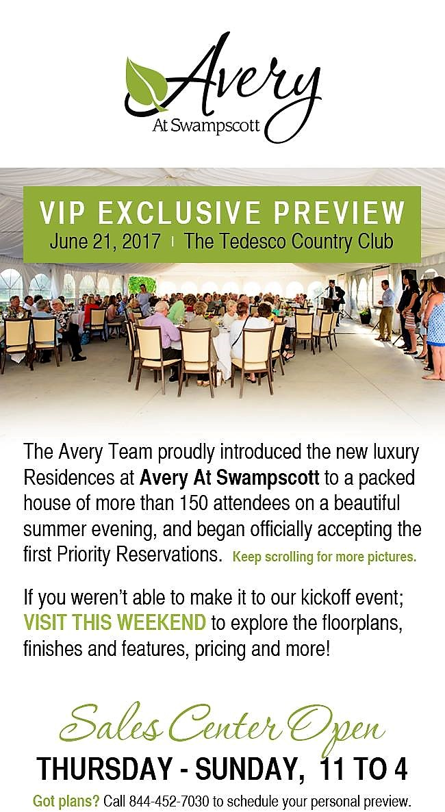Avery_Event_22017072107475020171031111845