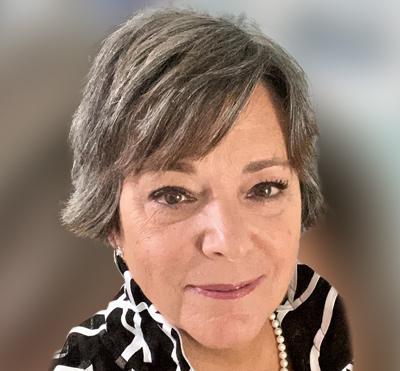 Linda Mirasolo
