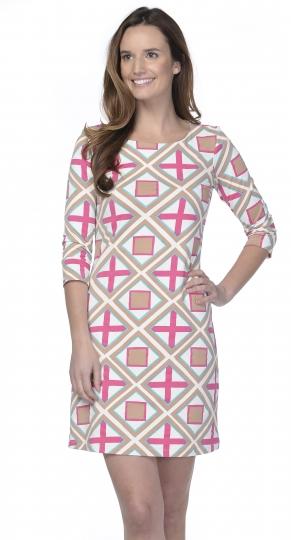 Chatham Cloth Bimini