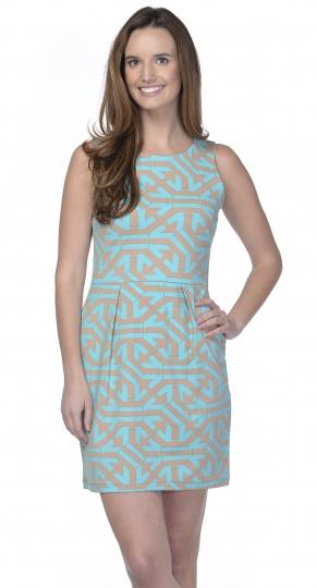 Chatham Cloth Callie