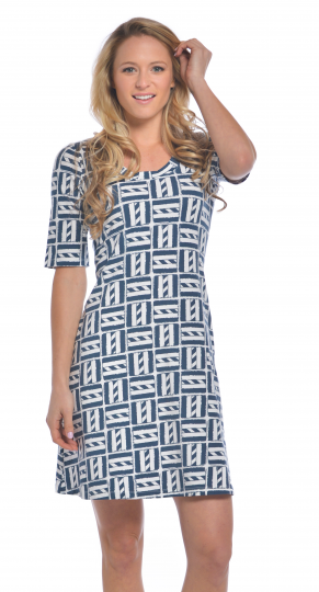 Claire Dress - 40% OFF!