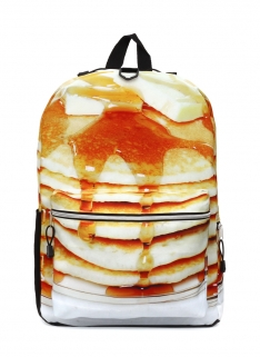 Pancake Please