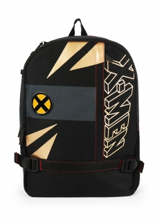 MOJO LIFE x X-MEN BACKPACK