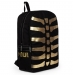 MOJO-GOLD-RIBS-BACKPACK-220170714130933
