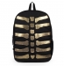 MOJO-GOLD-RIBS-BACKPACK20170714130930