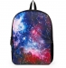 MOJO-MILKYWAY-BACKPACK-WITH-LED-LIGHTS20170714132015