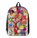 NICK-MOJO-GRAFFITI-MASHUP-BACKPACK--220170714124133