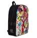 NICK-MOJO-GRAFFITI-MASHUP-BACKPACK20170714124206