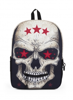MOJO COMRADE PETERSON BACKPACK