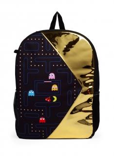 Pacman Mojo Chop Backpack