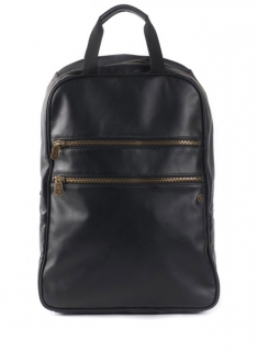 THE BOWERY BACKPACK