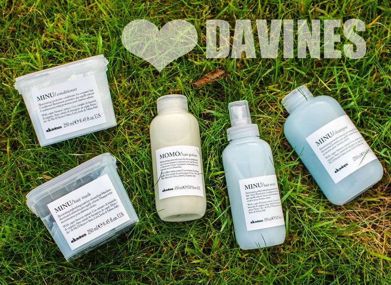 davines-minu-hair-care20150317123802