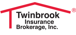 Image result for twinbrook insurance