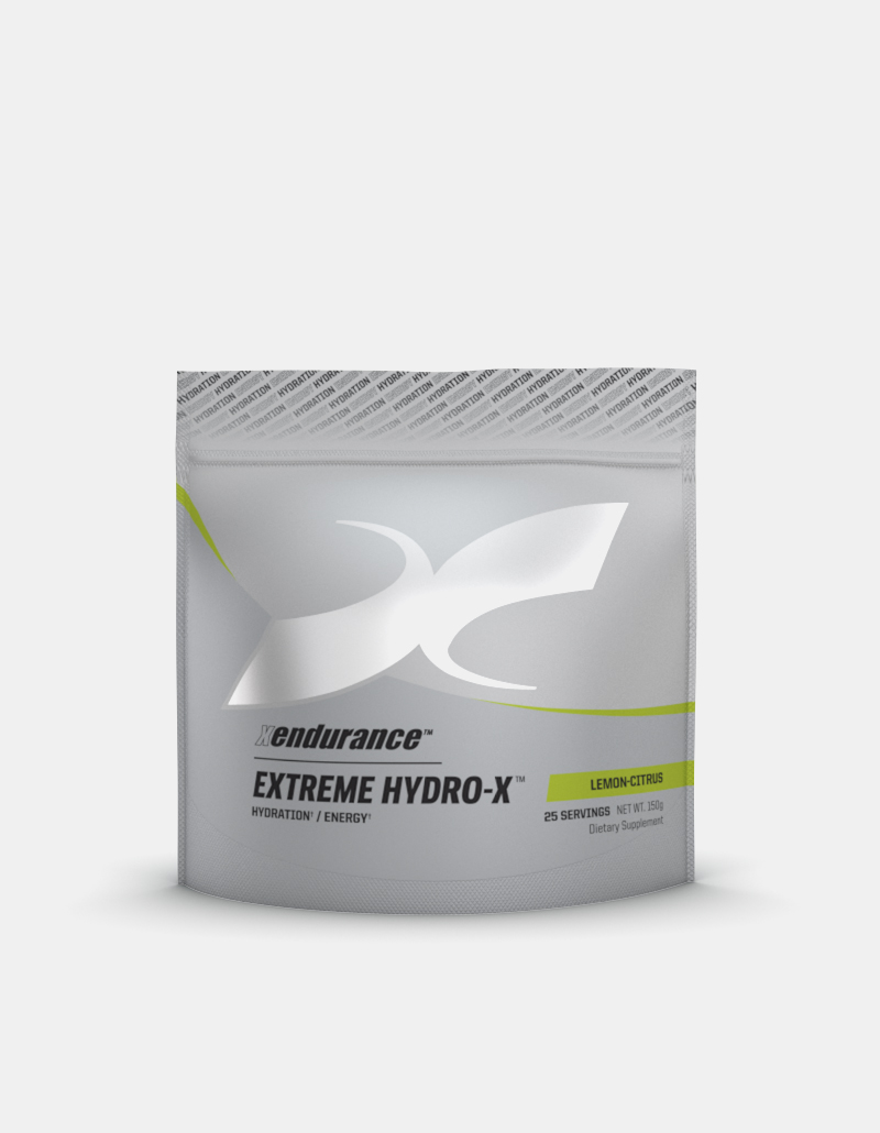 Hydro-X20150914131509