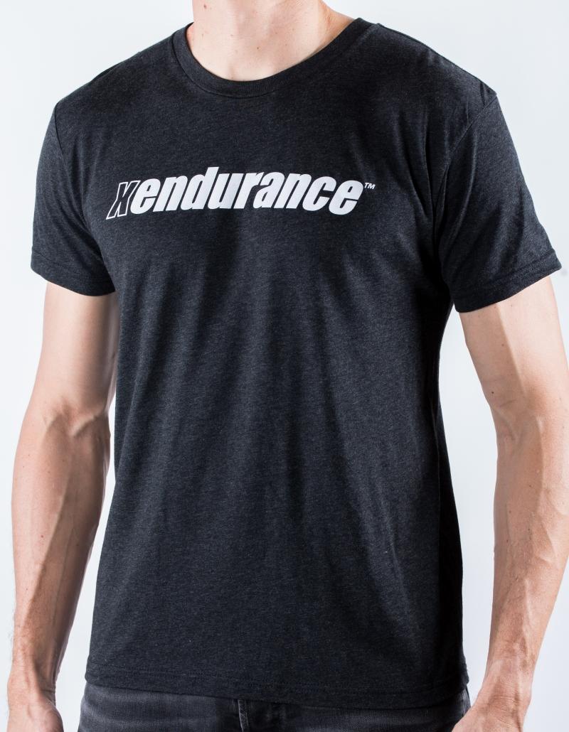 Black t shirt front - Black T Shirt Front 33