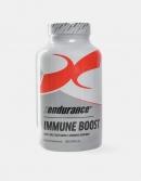Immune_boost_V220150619135533