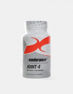 Joint-4