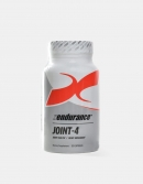 Joint-4_V220150710143916