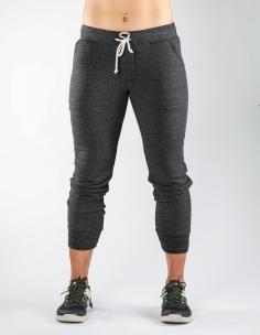 Womens Eco-Fleece Sweatpants