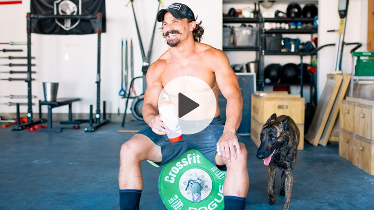 Xendurance Extreme Endurance Best Workout Supplements