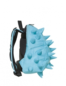 Spiketus Rex Aquanaut Half Pack