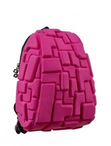 Blok Pink Wink Half Pack