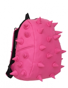 Spiketus Rex Pink-a-Dot Half Pack