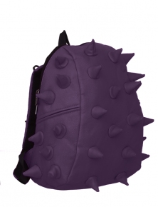 Spiketus Rex Purple People Eater Half Pack