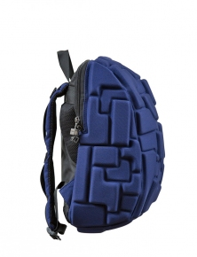 Blok Wild Blue Yonder Half Pack