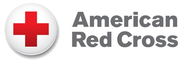 American_redcross_2012_logo20200205100624