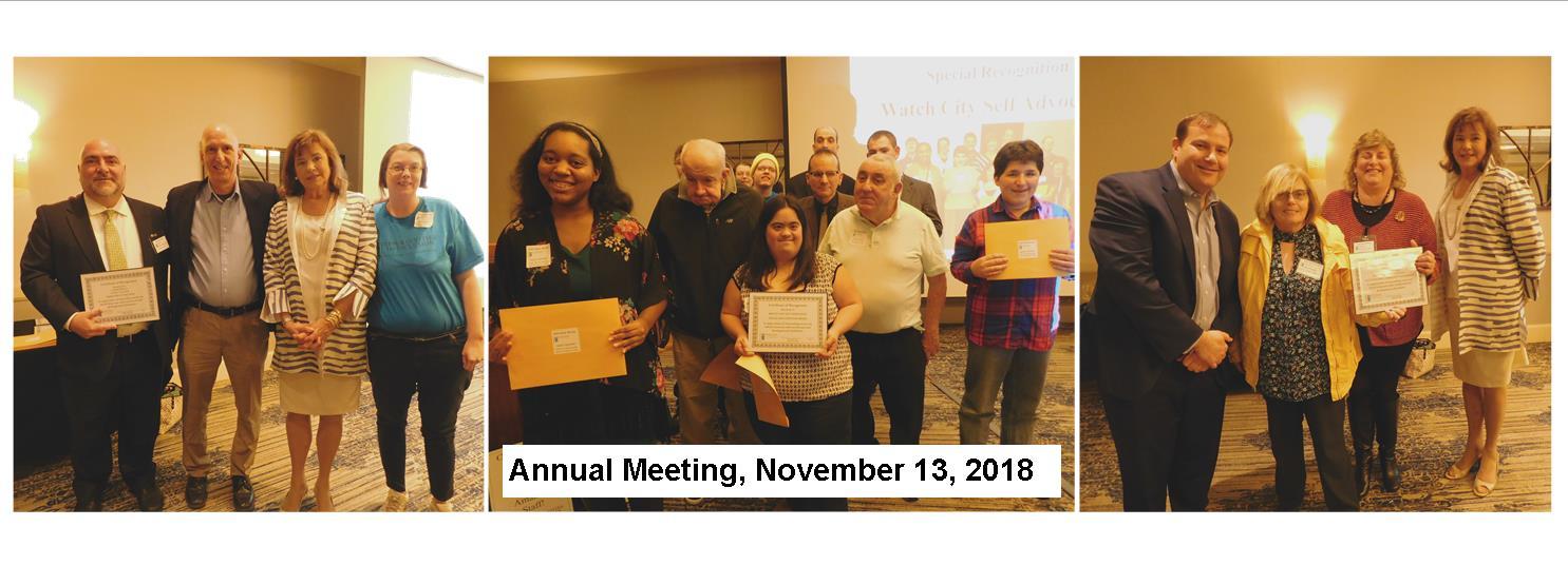 Annual_Meeting_Banner20181204110409