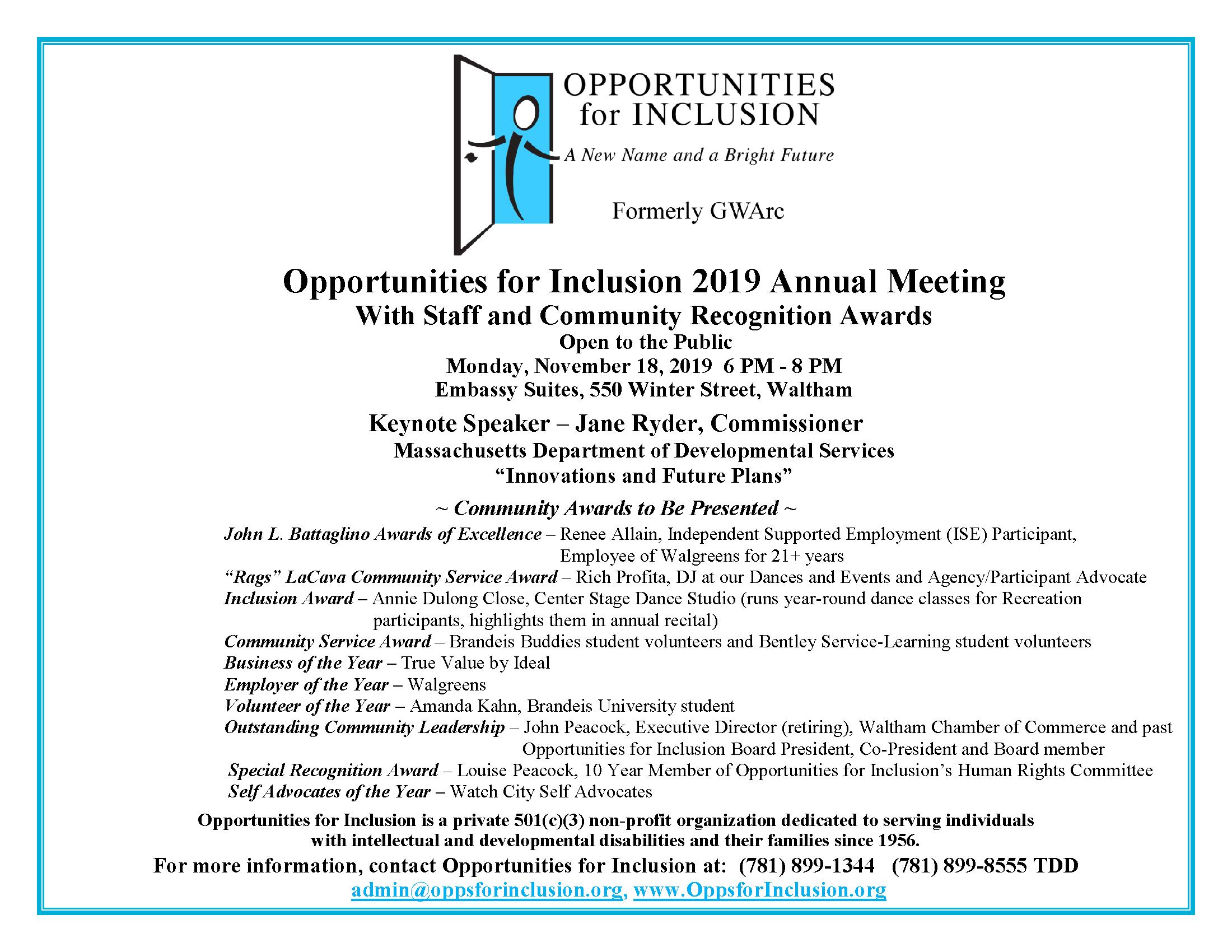 Annual_Meeting_INVITE_201920191111154953
