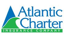 Atlantic_Charter20190920170955