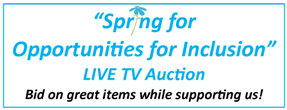 Auction_Save_the_Date_Website_reduced20190423100850