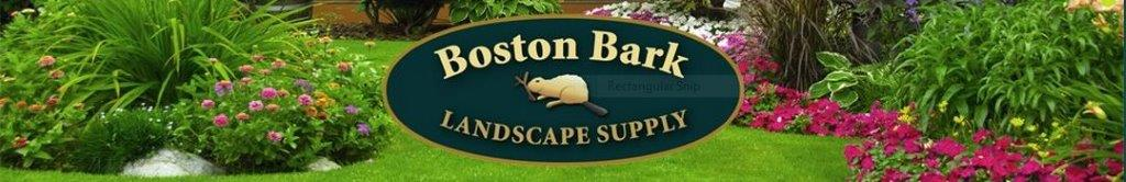 Boston_Bark_logo_inside_masthead_00220160921150434