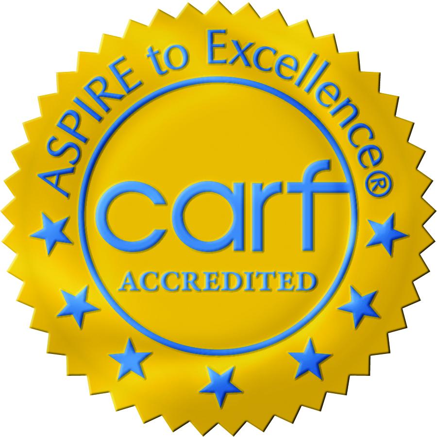 Carf20181128113132