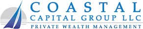 Coastal_Capital_Group20161118084759