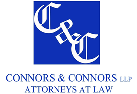 Connors__Connors-Logo_1_reduced20201119224736