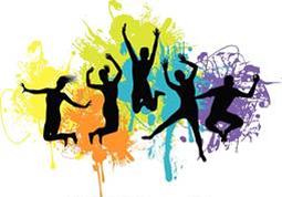 Dance_Party20200715001828