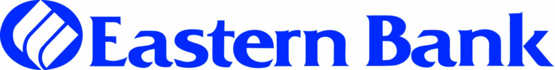 EB_Logo_54120161101084255