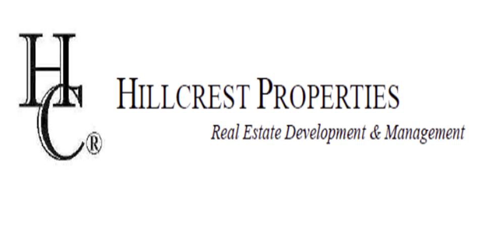 Hillcrest_Properties20161101084256