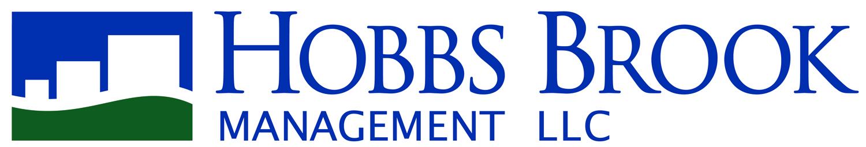 Hobbs_LLC20180911114842