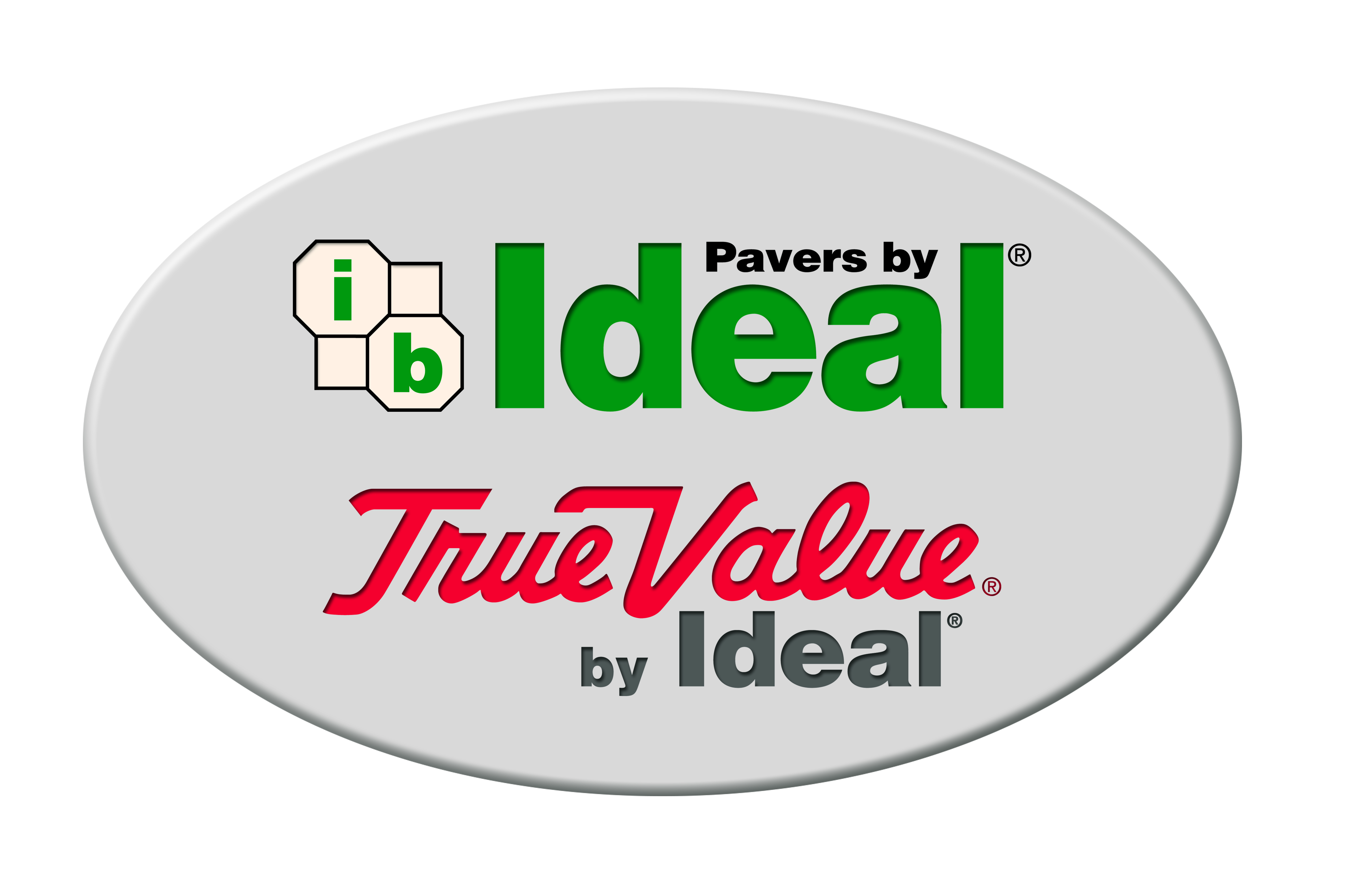 Ideal_combined_logos20161201143759