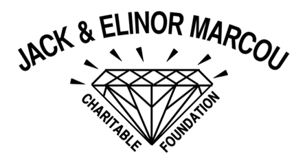 Jack_and_Elinor_Marcou_Charitable_Foundation20190920170825