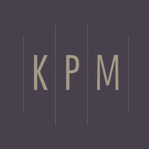 KPM20190923093654