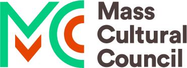 MCC_Logo_CMYK_NoTag20210803123825