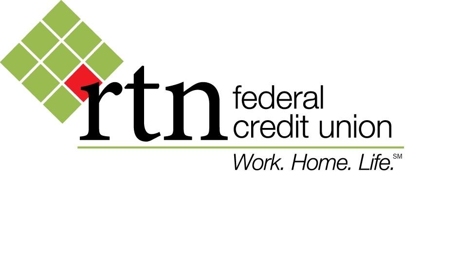 RTN_logo20180801092911